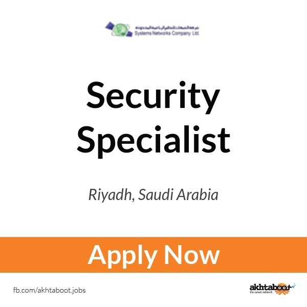 Accounting Jobs In The Middle East