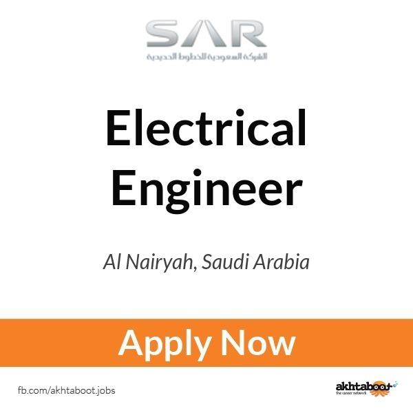 Accounting Job In Saudi Arabia