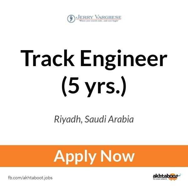 Image Result For Accounting Jobs In Riyadh