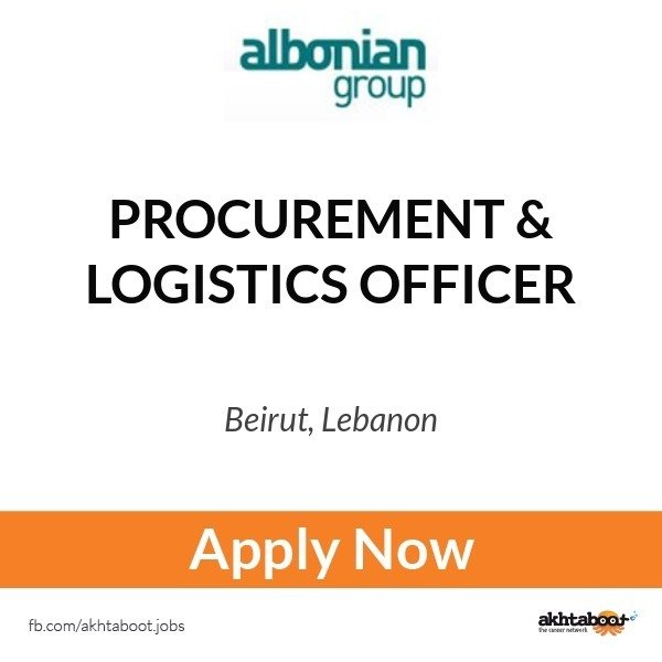 Permalink to Accounting Jobs In Lebanon