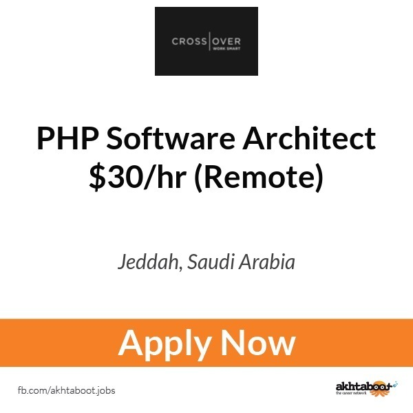 Accounting Jobs In Jeddah